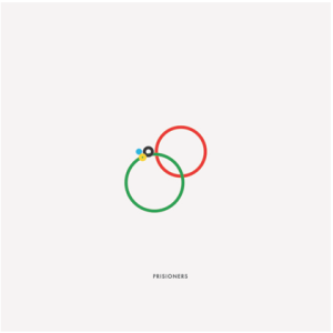 Gustavo Sousa's Olympic Rings